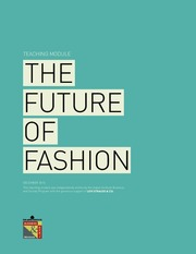 The_Future_of_Fashion_TM.pdf
