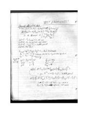 calculus 10th edition larson pdf