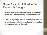 buitms.3.Aspects of qualitative design lecture 2
