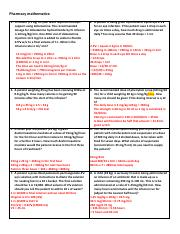 Exercise_Dispensing Lab 3_Model answer.pdf