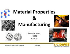 EME050_Module6_MaterialProperties_GuestLecture