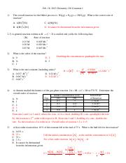 chem_126_common_1_2013xxxLIU4---answers.pdf