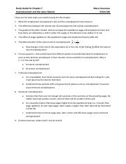 Study guide for chapter 7.pdf
