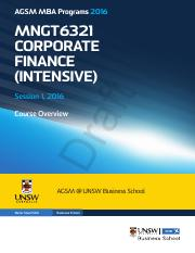 MNGT6321-Corporate-Finance-Intensive-Session-1.pdf