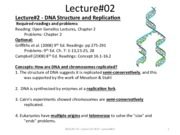Lect02_F2015_DNA_Replication