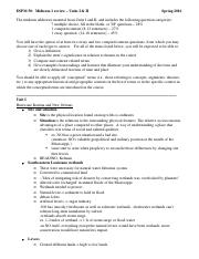 ESPM 50 - MT - review sheet - S'16 (1).docx