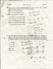 Exam2(Page7)