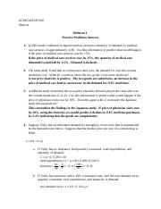 ECP4530_Midterm1OutlineAnswers.docx