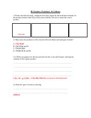 ccc-Worksheet Answers 10.3.pdf