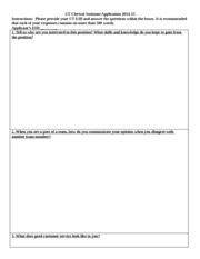 Clerical_Questions_Template_2014