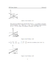 Ch.1 Solutions Pg3
