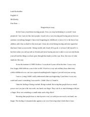 Leah_Bonfardine_-_Dragonslayer_Essay_-_Final_Draft