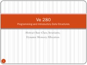 27-Interfaces-and-Invariants-and-Dynamic-Memory-Allocation