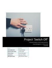 Project Switch Off.pdf