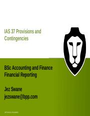 IAS 37Provisions (1).ppt