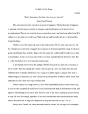 quoteessay-final