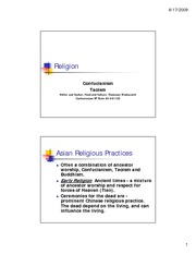 China_religion (2 slides)[1]