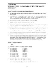 Chapter 5 Solutions.doc
