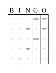 bingo grid bonding.pdf