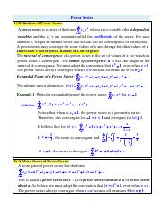 15_Power_Series(1).pdf