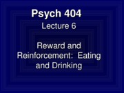 Psych 404 Slides Lect 6