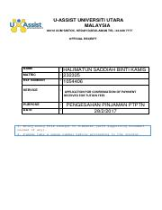1054406_comfirmation_of_payment_received.pdf