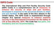 NMIT 4 -  MRI 2307 hssem - Ship Security Chap 4