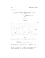 Engineering Calculus Notes 212