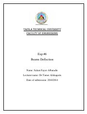 220034359-deflection-of-beam-pdf.pdf