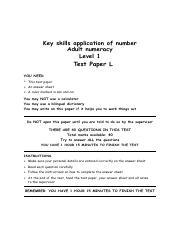 Improve-your-Maths-pre-assessment-paper.pdf