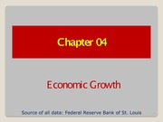 Chapter+04+_Economic+Growth_