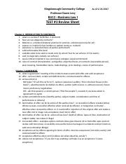 BA12 test #3 review sheet (06.05.14).docx