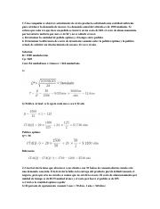 ejer_inv_c-sol (1).docx