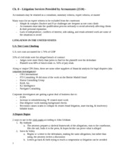 Ch8Notes