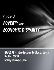 Chapter 3_Poverty and Economic Disparity(1).pptx