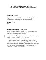 phi210 student guide 1