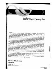 Reference_ex.pdf