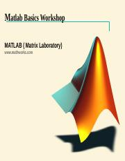 matlab_NOTES.ppt