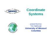 Coordinate_Systems
