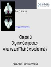 chapter3.Alkanes_HZ2-3.pptx