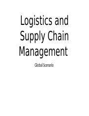 Logistics and Supply Chain Management.pptx