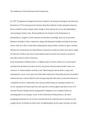 Political Science Paper 1.docx