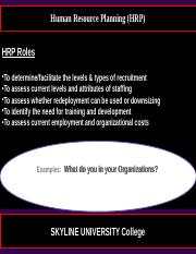 HRP Hard and Soft_1531248030-1.ppt