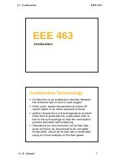 EEE463-Lect7-Combustion.pdf