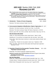 ag2420readings-1a
