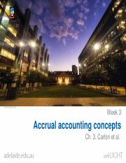 Wk 3 Accrual accounting concepts 1 Slide per page.pdf