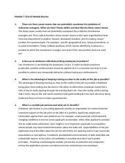Olvera_Module7_Review.docx