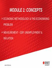 Lecture Slides for module 1.ppt