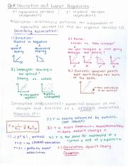 Ch 4 Notes-1.pdf