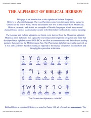 THE_ALPHABET_OF_BIBLx19483E